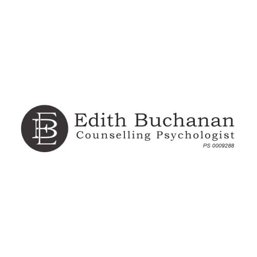 Edith Buchanan Counselling Psychologist